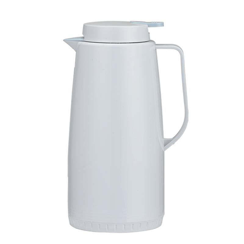 德国supkit家用热水壶保温瓶