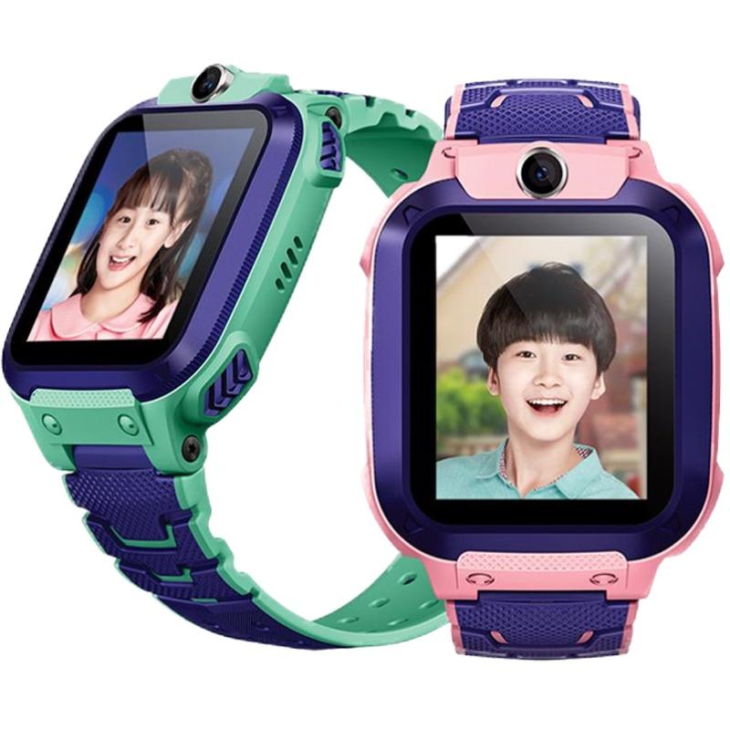 小天才电话手表儿童手机质量好不好