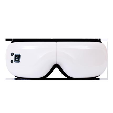眼部按摩器护眼仪缓解眼镜疲劳眼罩