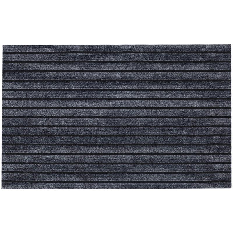 地垫进门家用入户大门口地毯厨房卫生间防滑垫子防油吸水脚垫门垫