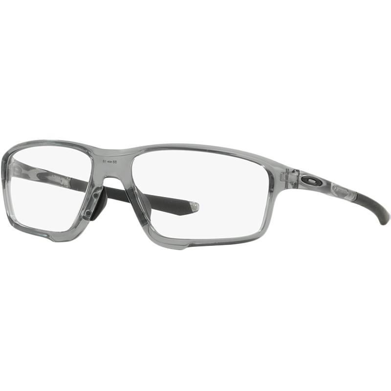 欧克利Oakley OX8080-04防滑运动骑行跑步户外变色近视眼镜框架