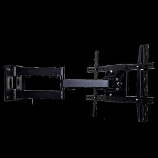 小米電視掛架4A4C4X4S32 43 40 55 65 75寸專用伸縮旋轉E55X E65A