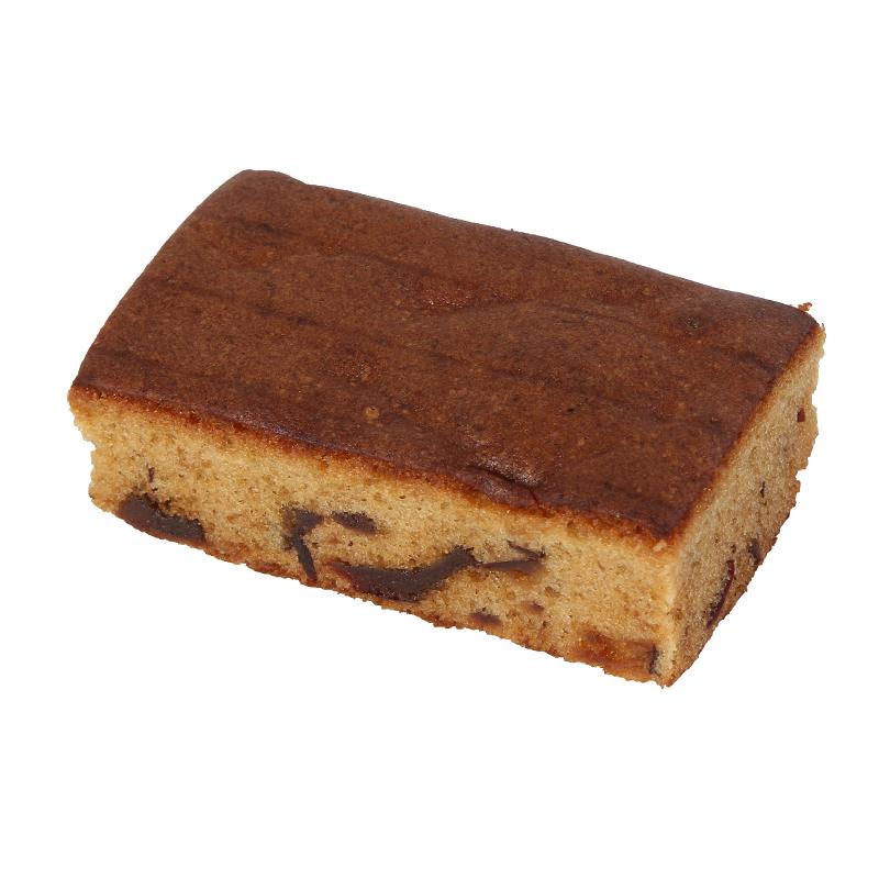 老北京蜂蜜枣糕面包早餐手工红枣蛋糕整箱红枣泥网红蛋糕零食点心