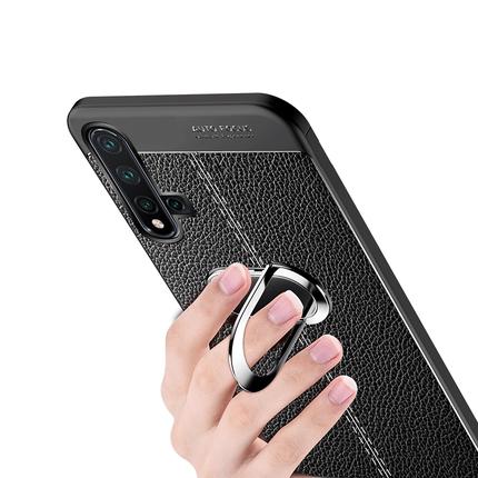 华为nova5 nova5i保护全包皮手机壳