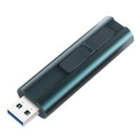 台电U盘64gu盘 usb3.0大容量高速电脑商务优盘64g 优盘usb盘正品USB 3.0 正版创意金属u盘 汽车车载U盘