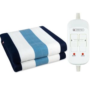 【公众】加大加厚单人电热毯