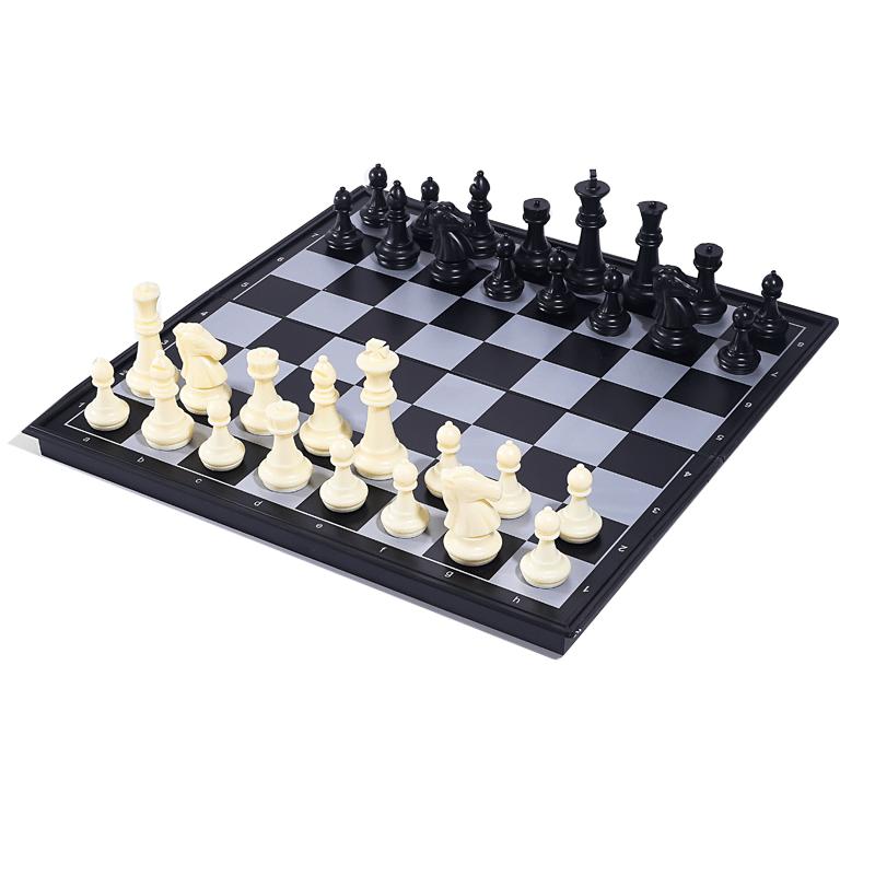 【福利单】儿童学者西洋棋国际象棋