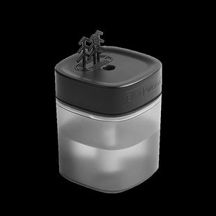 remax加湿器小型usb便携式小夜灯