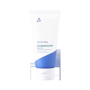 AESTURA瑷丝特兰补水保湿润肤霜