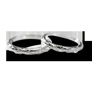 情侶戒指925純銀一對男女對戒簡約原創小眾設計復古抖音同款刻字
