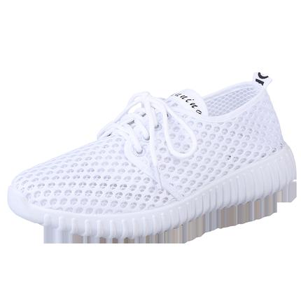 春季单鞋老北京布鞋新款运动鞋子