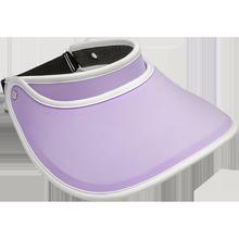 【天猫超市】蕉下防紫外线遮阳帽