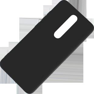 努比亞 紅魔Mars遊戲手機殼全包邊NX619J防摔努比亞紅魔硅膠軟殼nubia NX609J動漫卡通定製保護套外殼