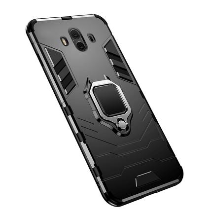 华为mate10 mate9保护9pro m9手机壳