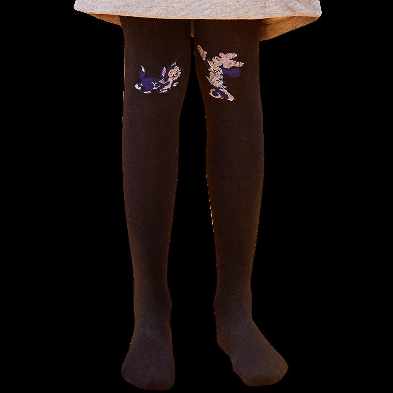 【三件14.4元】光腿神器丝袜打底袜