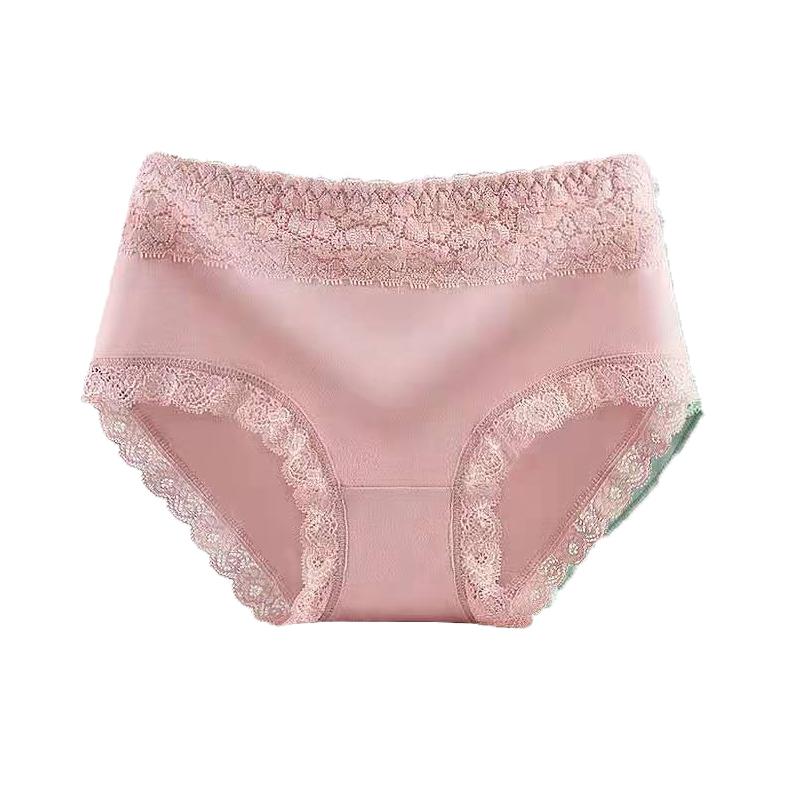 浪莎哺乳文胸孕妇内衣胸罩怀孕期纯棉舒适聚拢防下垂喂奶夏季薄款