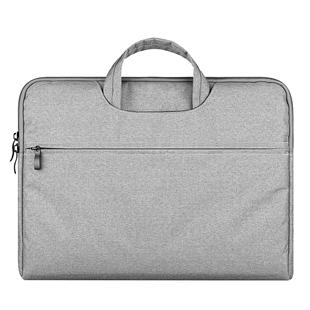 蘋果筆記本macbook16聯想電腦包air11.6/13.3pro內膽14寸手提包15.6戴爾惠普華碩公文女男袋小米12.5英寸華為