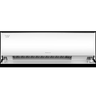 格力空調大1.5匹一級新能效變頻冷暖掛機智能官方旗艦店官網雲軒