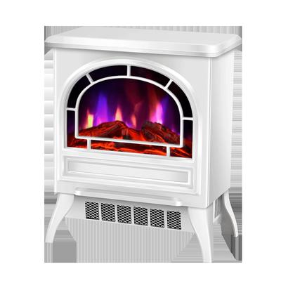 取暖器家用速热取暖炉壁炉节能省电暖气片暖风机客厅大面积浴卧室