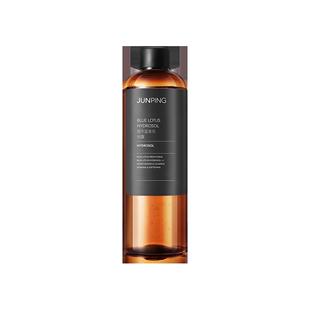 junping俊平 藍蓮花純露水潤清透保濕改善乾燥敏感肌適用300ml