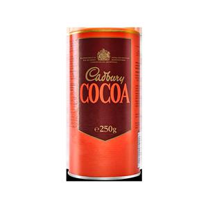 英国进口吉百利原料黑巧克力