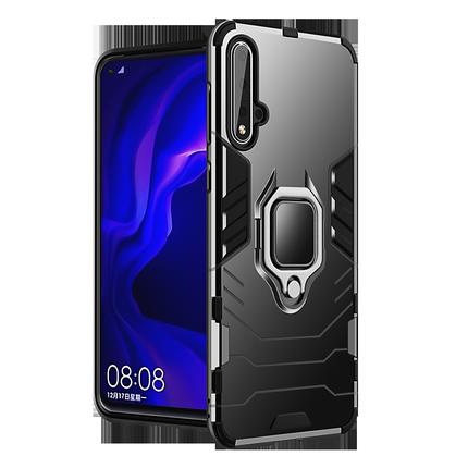 华为nova5 / 5pro / 5i 5z手机壳