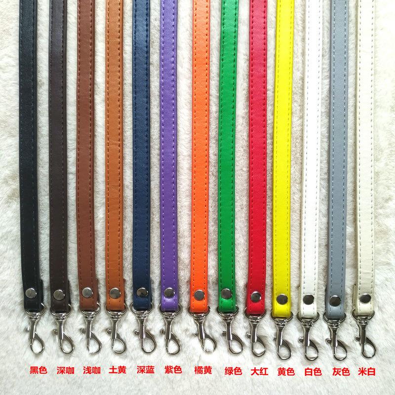 Bag with single shoulder bag shoulder belt messenger women bag bag belt bag accessories with leather bag bag bag belt thin bag belt