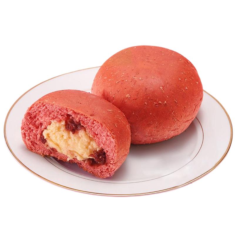 奇亚籽全麦糖精0低脂肪轻食早面包