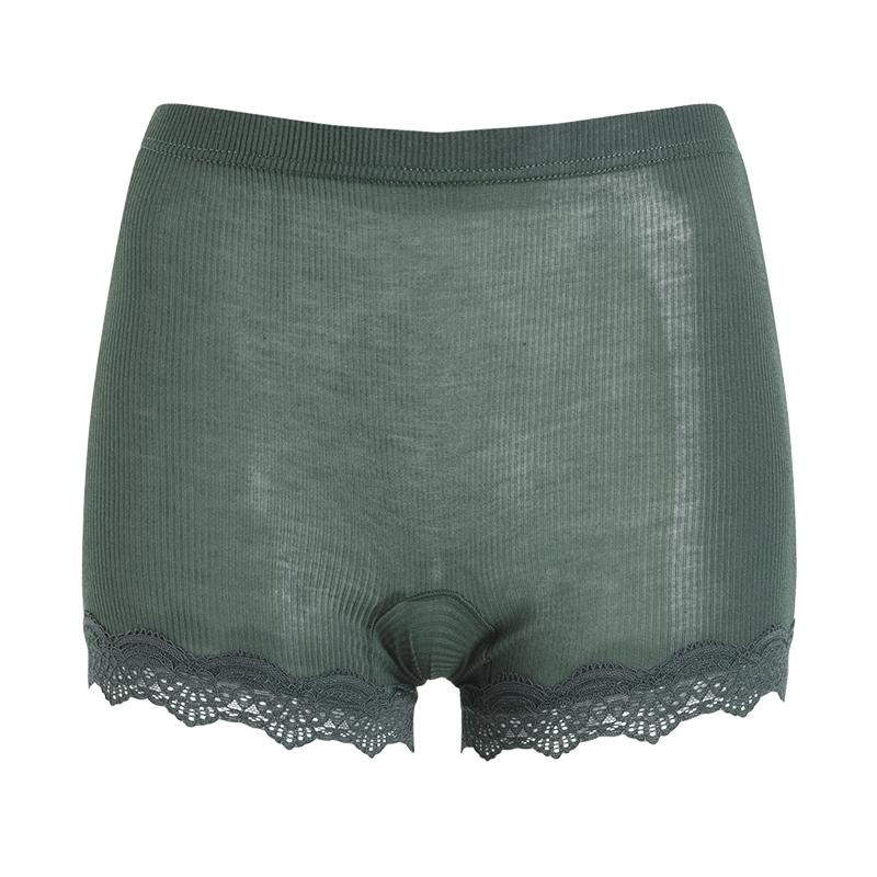 韩国LYZZS夏季新品打底安全裤