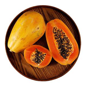 红心木瓜新鲜包邮十10斤海南水果