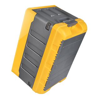 後備箱儲物箱車內車載收納盒汽車尾箱整理箱車用品大全神器行李箱