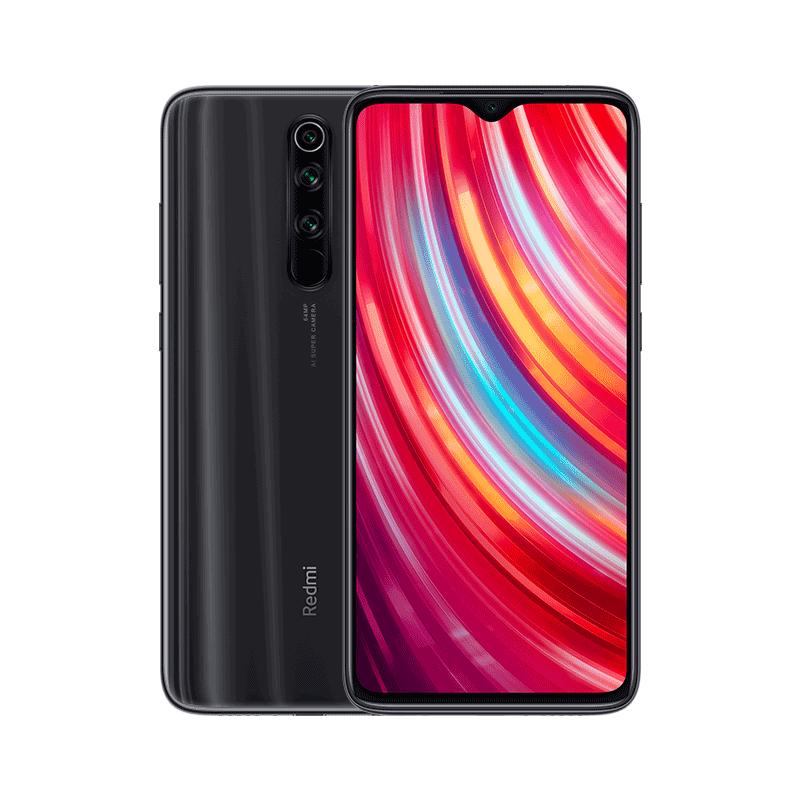 6期免息+送手环/蓝牙耳机Xiaomi/小米 红米Note8pro手机官方旗舰店小米8青春9se官网K20正品RedmiNote8Pro新7