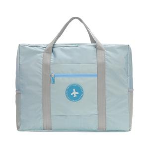 孕妇待产包入院大容量旅行防水袋子