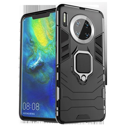 华为mate30 nova5 / 5pro / 6手机壳