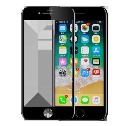 苹果iphone6 / 6s / 7 /8 plus贴膜