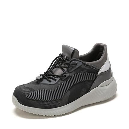 鞋柜童鞋男童运动鞋春季透气休闲鞋