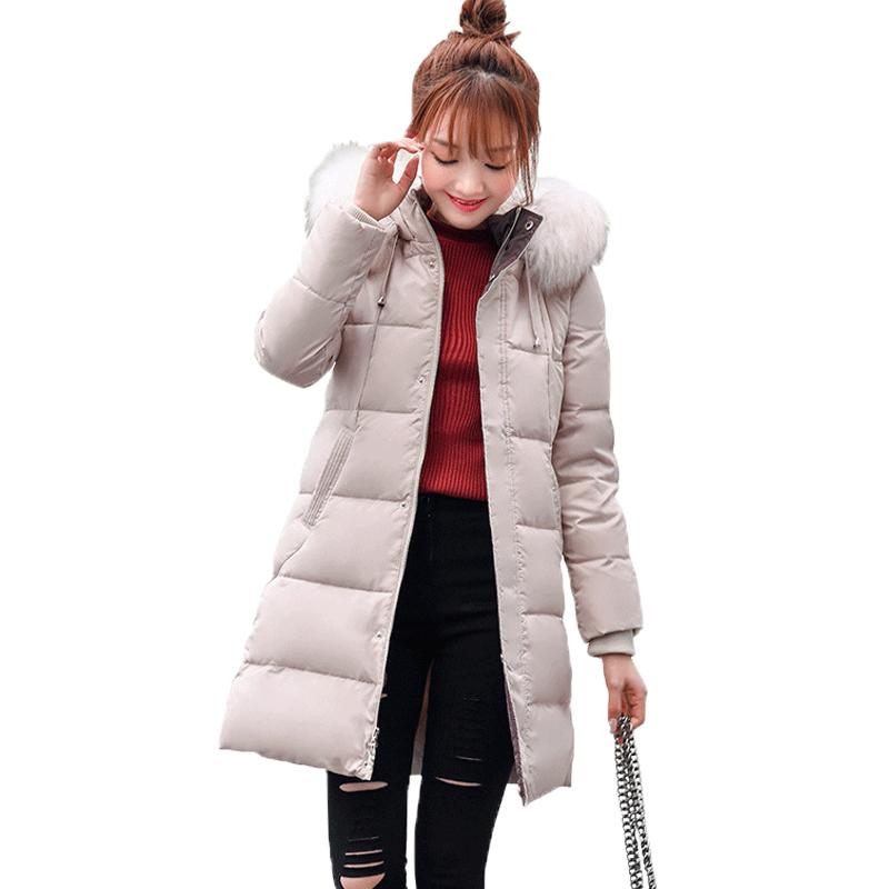 冬季加绒加厚双面绒运动服卫衣两件套女