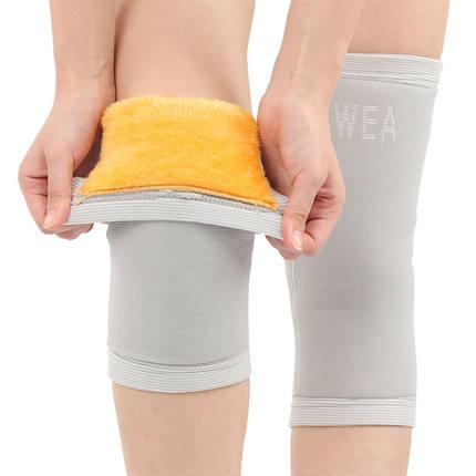 保暖老寒腿男女士盖套关节防寒护膝
