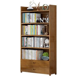 書架置物架多層收納架家用儲物櫃