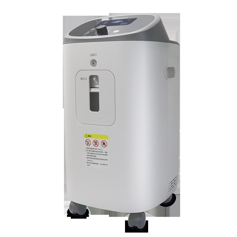 欧姆龙hao-3800同款3720家用氧气机质量品质大曝光