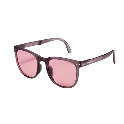 【蕉下旗舰店】防紫外线折叠墨镜
