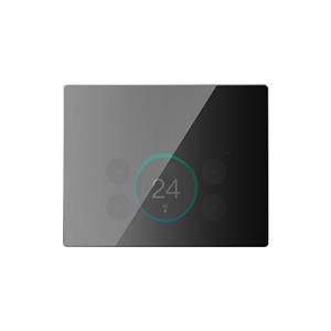 初云魔镜智能镜子卫生间高清液晶23