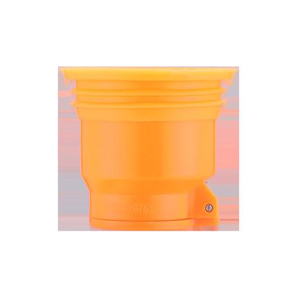 防臭卫生间下水道盖器硅胶地漏芯