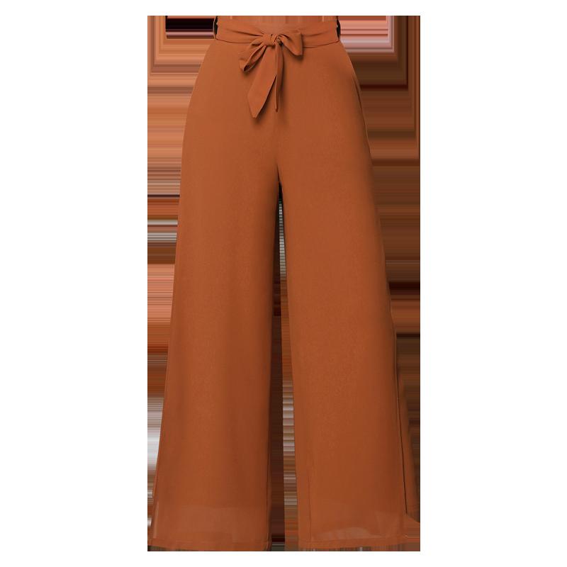 穿什么裤子容易减腿粗:小腿粗减的方法