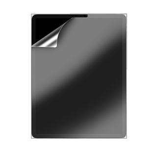 2020新款Pro11類紙膜日本ipad7手寫繪鋼化膜10.2pencil蘋果6電腦12.9畫膜1819版9.7英寸mini5迷你4保護貼外膜