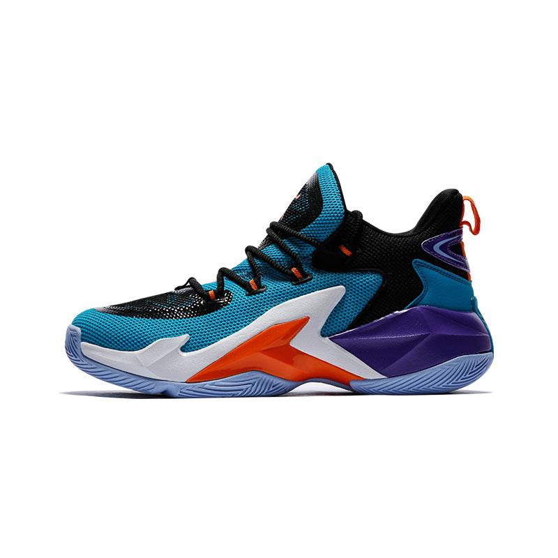 2020新款乔丹篮球鞋学生篮球鞋