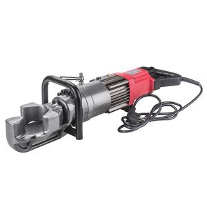 dsy-25 60手提式电动水管道试压机