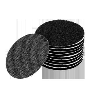 床单固定器防掉床罩硅胶贴片粘贴罩