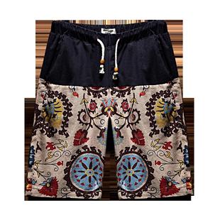 两件套跑步男士短袖夏装潮流t恤