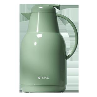 【费尼克】德国进口家用保温热水壶